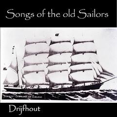 Songs of the Old Sailors