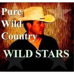 Pure Wild Country