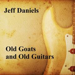 Old Goats and Old Guitars