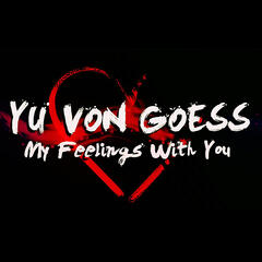 My Feelings With You (Original Mix)