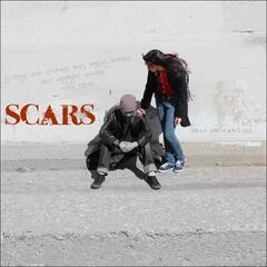 Scars That You Can't See