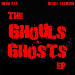 The Ghouls 'n Ghosts (Deluxe Edition)