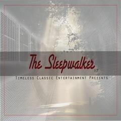 The Sleepwalker EP