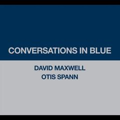 Conversations in Blue