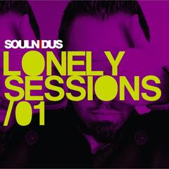 Lonely Sessions // Vol 01