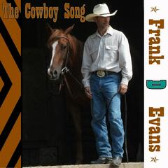 The Cowboy Song