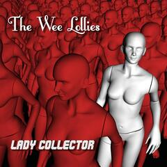 Lady Collector