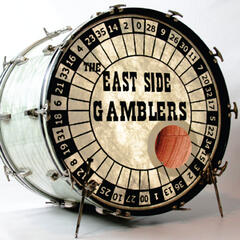 The East Side Gamblers
