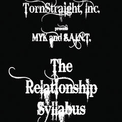 The Relationship Syllabus