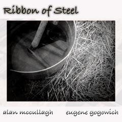 Ribbon of Steel