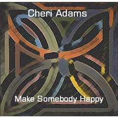 Make Somebody Happy