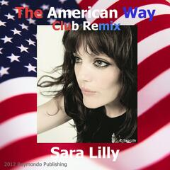 The American Way Club Remix