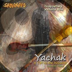 Yachak: a Call to the Ancients