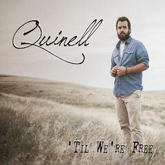 'Til We're Free