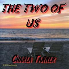 The Two of Us