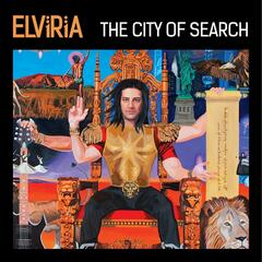 The City of Search
