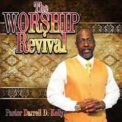 The Worship Revival