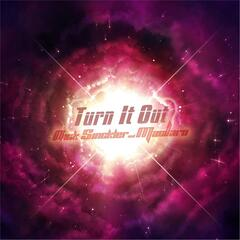 Turn It Out (Single)