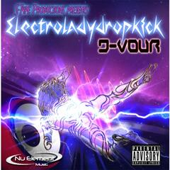 Electroladydropkick
