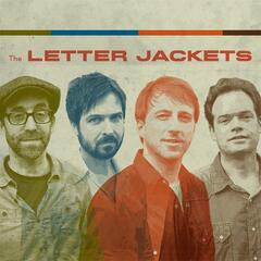 The Letter Jackets