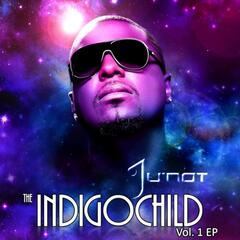 The Indigochild, Vol. 1