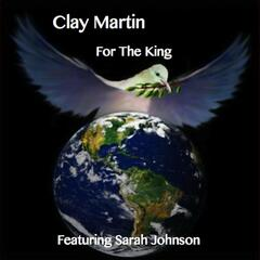 For the King (feat. Sarah Johnson)