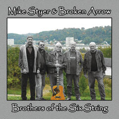Brothers of the Six String