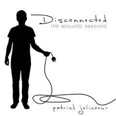 Disconnected: The Acoustic Sessions