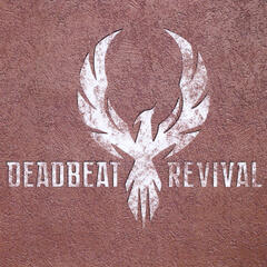 Deadbeat Revival