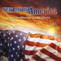 New Day in America