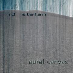 Aural Canvas
