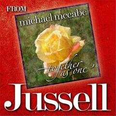 Jussell