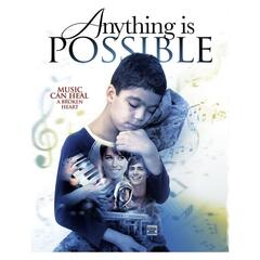 Anything Is Possible (Original Film Soundtrack)