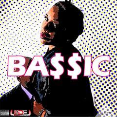 Ba$$ic