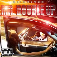Mr. Double-Up