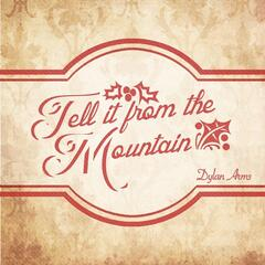 Tell It from the Mountain