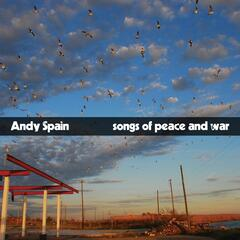 Songs of Peace and War