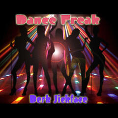 Dance Freak