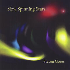 Slow Spinning Stars