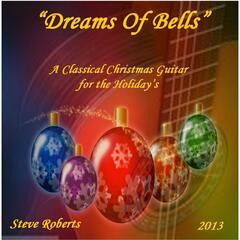 Dreams of Bells