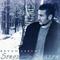 Songs for the Season - EP