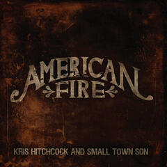 American Fire EP