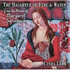 The Daughter of Fire and Water
