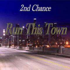 Run This Town (feat. Trinity)