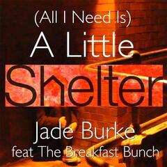 (All I Need Is) A Little Shelter [feat. The Breakfast Bunch]