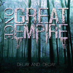 Delay and Decay