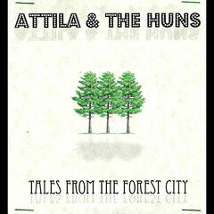 Tales from the Forest City