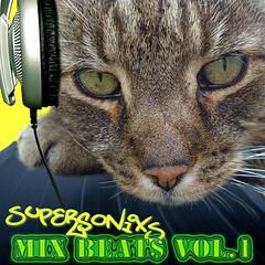 Mix Beat$, Vol. 1