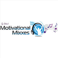 Without Belief We Fail (Ty Cohen's Motivational Mixx)