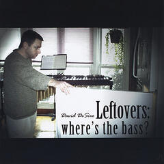 Leftovers: Where's the Bass